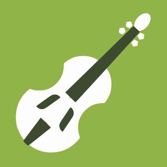 Geige, fiddle, violine, Geigenkurs, Spielkurs für Dudelsack und Drehleier, Radis 2019, Nicolo Bottasso
