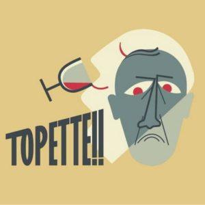 Topette!!, Spielkurs, Radis 2020, BalFolk