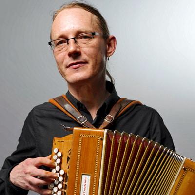 Johannes Uhlmann (D)