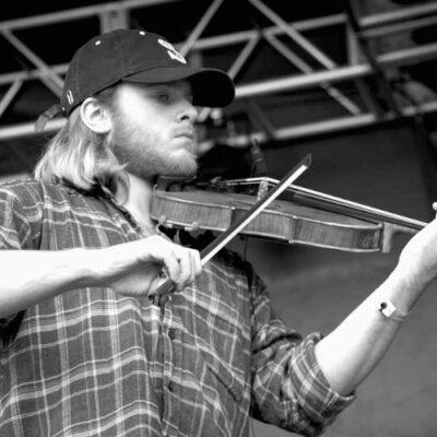 Tom Moore, fiddle, geige, violine, Geigenkurs, Spielkurs, Torgau