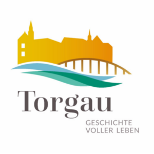 Spielkurs in Torgau, Renaissance