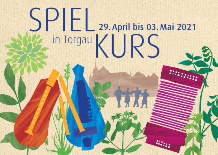 Spielkurs, Torgau, Dudelsack, Drehleier, Diatonisches Akkordeon, Gesang, Ensemble, Geige, Bal Folk,